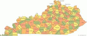 Kentucky Career Centers and Unemployment fices US Unemployment