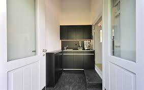 kleine küche 13 ideen für die gestaltung