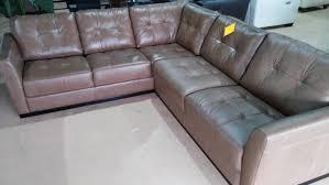 Macys Elliot Sofa by 20 Top Macys Sectional Sofa Ideas