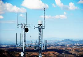 Cell Phone Towers Danger Cell Phone Towers