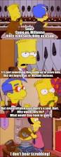 Best Halloween Episodes Of The Simpsons by 178 Best Simpsons Images On Pinterest Simpsons Quotes The