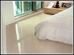 crema marfil polished porcelain tile tiles home design ideas