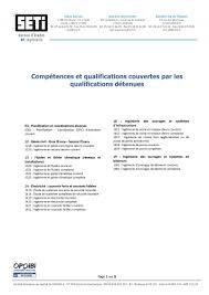bureau etude electricité nos certifications seti bureau d études et ingénierie toulouse