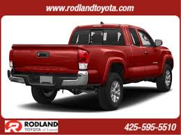 2018 Toyota Tacoma SR5 5TFSX5EN0JX062769 | Rodland Toyota Everett, WA 2018 Toyota Tacoma Sr 3tmcz5an7jm123996 Rodland Everett Wa 2015 Used Chevrolet Colorado 4wd Crew Cab 1405 Z71 At Quality Auto Vehicles For Sale In First National Home 2008 Dodge Ram Pickup 1500 Laramie Bayside Commercial Trucks For Motor Intertional Ford F350 Super Duty Lariat Diamondback Vs Are Topper 42018 Silverado Sierra Mods Gm 2017 Tundra Sr5 5tfdy5f17hx673071