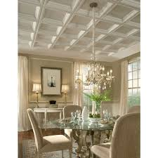 9 best ceiling tiles for downstairs images on pinterest ceiling