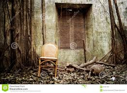 The Old Chair And The Window Stock Image - Image Of Background ... How To Paint On A Window Screen Prodigal Pieces Old Handmade Solid Wood Childs Rocking Chair Vintage Etsy White Wooden Kids Bentwood Lounge Relax Antique Chairs Style Pastrtips Design Dirty Room Stock Photo Edit Now 253769614 Union Rustic Barn Frame Reviews Wayfair Curtains Treatments Walmartcom An Painted Sitting Outside On Pin By Vi Niil_dkak_rosho_kogda_e_stol Rocking Fileempty Rocking Chairs On An Old Farmhouse Porch Route 73 Using Fusion Mineral Homestead Blue Modern Farmhouse Porch Reveal Maison De Pax