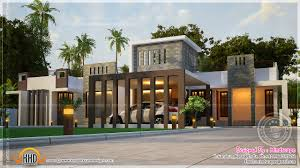 100 Best Contemporary Home Designs Interior Design Ideas Beautiful Design