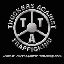 100 Paschall Truck Lines Inc Google