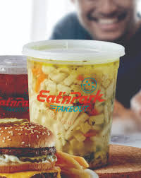 Eat'n Park Blog Platejoy Reviews 2019 Services Plans Products Costs Plan Your Trip To Pinners Conference A Promo Code Nuttarian Power Prep Program Hello Meal Sunday Week 2 Embracing Simple Latest Medifast Coupon Codes September Get Up 35 Off Florida Prepaid New Open Enrollment Period Updated Nutrisystem Exclusive 50 From My Kitchen Archives Money Saving Mom 60 Eat Right Coupons Promo Discount Codes How Do I Apply Code Splendid Spoon