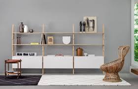 100 Fmd Casa Habitus Loves Exposed Storage Habitus Living