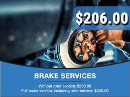 Honda Service Specials | Honda Parts Coupons Near Waynesboro, PA 40 Off Clearly Contacts Coupons Promo Codes November 2019 How To Buy Tire Chains Pep Boys 15 Best Coupon Wordpress Themes Plugins Athemes Member Savings Programs Landscape Ontario 72019 Tesla Model 3 Complete Spare Kit Wcarrying Case Modern 48012in With 4 Lug Rim Load B Rack Free Shipping Nov Walmart Grocery 10 Using The Silvercar Visa Infinite Discount Code Tires Easy Coupon Amazon Ireland Website Magento Shopping Cart And Catalog Price Rules Guide