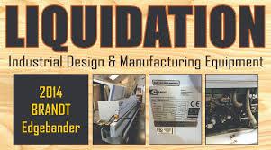 Home Decor Liquidators Fenton Mo by Current Liquidations