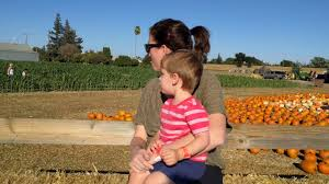 Wheatland California Pumpkin Patch by 2017 09 23 Dave U0027s Pumpkin Patch Youtube