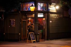Shotwell's, Bender's And Lucky 13 All Need Remodeling, According ... Union Square Bars Kimpton Sir Francis Drake Hotel Omg Quirky Gay Bar Dtown San Francisco Sfs 10 Hautest Near 7 In To Get Your Game On Ca Top Bars And Francisco The Cocktail Heatmap Where Drink Cocktails Right Lounge Near The Moscone Center 14 Of Best Restaurants 5 Best Wine Haute Living Chambers Eat Drink Ritzcarlton