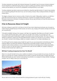 100 Worst Trucking Companies To Work For The Videos Of All Time About Freight Quote By