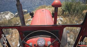 Sep 6 SCUM - Hotfix 0.2.55.16696 SCUM - Sippy Hello ... Sep 6 Scum Hotfix 025516696 Sippy Hello 8r 370 Large Tractors John Deere Amazoncom Heilsa Ft22 Racing Wheel 180 Degree How Selfdriving Cars Work And When Theyll Get Real China Logitech Manufacturers Hummer Simulator Electric Arcade 9d Vr Car Game Machine F1 Suit Buy Suitelectronic Seat Cover Png Clipart Images Free Download Pngguru Stock Photos Images Alamy Xbox 360 Stoy Red Steel Little Tractor With Trailer Babyshopcom Lawn Agy20554 City Cstruction 2015 For Android Apk Download