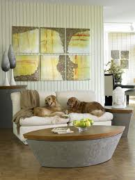 Design Ideas Your Cat Will Love | HGTV's Decorating & Design Blog ... Fniture Cat Friendly House 20 Amazing Ideas Petfriendly Home Renovation Trends Eihome Design Your Will Love Hgtvs Decorating Blog View Pet Apartments Albany Ny Home Planning 3 Bedroom Dog Friendly House Friendnicely Furnished Shoal Bay Holiday 51 Rigney Street Pet The Owners Guide To A Beautiful Lillian Fantastic Inverloch Regatta Treat Stunning Pet Friendly Beachfront Vrbo Rustic Entryway Ideas Entry Rustic With Beds And