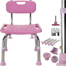 medizinische bad hocker ältere schwangere kinder behinderte sicher anti herbst badewanne dusche rückenlehne stuhl cing sitzbank ottomane