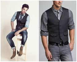 2 Party Wear Dresses For Mens In Winter