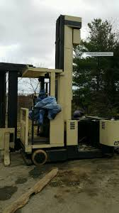 Man Up Lift Trucks: Order Picker Forklifts Sp Series Crown Equipment ... Turret Truck Tsp 6000 Crown Pdf Catalogue Technical Ces 20753 Crown Sc40 3 Wheel Electric Forklift Coronado 2011 Hyster V35zmu Man Up Swing Reach Pw 3500 Forklift Service Manual Download The Utilspc Trucks Scf6000 If World Design Guide Used Forklifts For Sale Inventory The Pro 2005 Tsp600030 Lot 53 Yale Youtube Equipment 6500 Series Ts Flickr Lift Archives Watts News Llorsa Dealer In Madrid And Guadalajara
