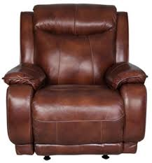 Southern Motion Power Reclining Sofa by Southern Motion Velocity Leather Rocker With Power Headrest