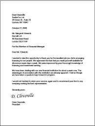 25 Best Ideas About Formal Business Letter Pinterest