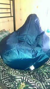 Massive Bean Bag Chair The Best Bean Bag Chair You Can Buy Business Insider Top 10 Best Bean Bag Chairs Of 2018 Review Fniture Reviews Bags Ipdent Australias No 1 For Quality King Kahuna Beanbags How Do I Select The Size A Much Beans Are Cool Glamorous Coolest Bags Chill Sacks And Beanbag Fniture Chillsacks Sofa Saxx Giant Lounger Microsuede Jaxx Shop For Comfy In Canada Believe It Or Not Surprisingly Stylish Leatherwood Design Co Happy New Year Sofas Large Youll Love 2019