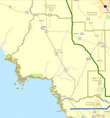 Sinkholes Alachua County Fl by Army Corps Of Engineers Oks Permits For Sabal Trail In Florida