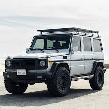 Mercedes Benz G Wagon Inspiration For You | Mercedes Benz ... Mercedesbenz G 550 4x4 What Is A Portal Axle Gear Patrol Mercedes Benz Wagon Gpb 1s M62 Westbound Uk Wwwgooglec Flickr Amg 6x6 Gclass Hd 2014 Gwagen 6 Wheel G63 Commercial Carjam Tv Lil Yachtys On Forgiatos 2011 Used 4matic 4dr G550 At Luxury Auto This Brandnew 136625 Might Be The Worst Thing Ive Driven Real History Of The Gelndewagen Autotraderca 2018 Mercedesmaybach G650 Landaulet First Ride Review Car And In Test Unimog U 5030 An Demonstrate Off Hammer Edition Chelsea Truck Company Barry Thomas To June 4 Wagon Grows Up Chinese Gwagen Knockoff Is Latest Skirmish In Clone Wars