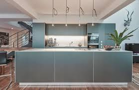 das richtige licht für die kücheninsel 7 gelungene beispiele