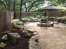 34 Best DG Decomposed Granite Patios, Paths And More. Images On ... Simple Design Crushed Granite Cost Gdlooking Decomposed Front Yard Landscaping With Pathways And Patios Grand Gardens Granite Archives Dianas Designs Austin Backyards Terrific Landscape Tropical Yard Landscape Xeriscape Theme With Decomposed Crushed Base Capital Upkeep Parking Space Plate An Expensive But New Product Is Out On The Market That Creates A Los Angeles Ccymllv 11 Install Youtube Ambience Garden Modern