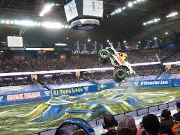 The World's Best Photos Of Arena And Monsterjam - Flickr Hive Mind Monster Truck Photos Allmonstercom Photo Gallery Advance Auto Parts Jam Oakland California Feb252012 Event Ticket Prices How 20 Became 75 The Tutor Medium Worlds Best Of Arena And Monsterjam Flickr Hive Mind Results Page 10 Tickets Sthub Buy Or Sell 2018 Viago Win A Family 4pack To Alice973 Sandys2cents Ca Oco Coliseum 21817 Review Monster Truck Just A Little Brit February 17 Allmonster 2015 Full Intro Youtube