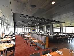 100 Holst Architecture Altabira City Tavern 9Wood