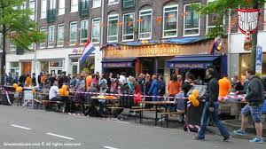 The Best Smoker Friendly Bars In Amsterdam 10 Of The Best Wine Bars In Amsterdam I Sterdam The Best Sports Bars Smoker Friendly Top Alternative Lottis Cafe Bar Grill Hoxton East Guide Home Story154 Rooftop Terraces W Lounge Coffeeshops Where To Go For A Legal High Amazing Things Do Netherlands Am Aileen