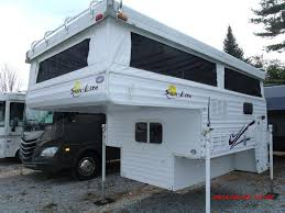 2005 Sunlite Sun-Lite, Saint Albans, VT US, $5,900.00, Stock Number ... 2007 Sun Lite Truck Camper Rvs For Sale Popup Pick Up 2005 Carthage Mo Us 4400 Stock Number 371 Campers Sold For Sale 2000 Eagle Short Bed Popup Sunlite Sunlite Saint Albans Vt 5900 Find More 1989 Pop Up At To 90 Off Another Drome Ford Ranger Regular Cab Post2682439 By Starcraft Skamper Palomino Northstar Heco Gear 2009 Valley 865se Coldwater Mi Haylett Going Used Tips Buying A Preowned Slide In Sun Lite Eagle Sb 1
