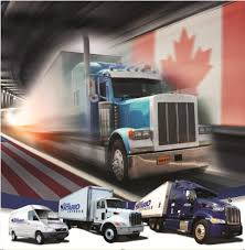 Canada To From USA Freight | LTL Cargo Trucking| Trans-Ontario Express Fragile Transport Llc Home Page Dependable Highway Express Inc Cstk Truck Equipment Introduces Cm Beds Options Sutton Chicago Trucking Company Delivery Of Freight Jasko Enterprises Companies Driving Jobs Tridex 9 Photos Cargo 411 Dhe On Abc Safety Youtube Uptime Usa Volvo Trucks Magazine