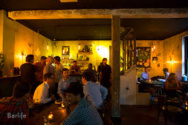 Barlife | Sydney's Best Small Bar Guide The Best Bars In The Sydney Cbd Gallery Loop Roof Rooftop Cocktail Bar Garden Melbourne Sydneys Best Cafes Ding Restaurants Bars News Ten Inner City Oasis Concrete Playground 50 Pick Up Top Hcs Top And Pubs Where To Drink Cond Nast Traveller Small Hidden Secrets Lunches