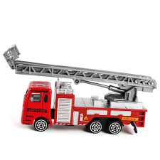 Dragon Ball Figure Engineering Toy Mining Car Truck Children's ... 367 Custom Stickers Itructions To Build A Lego Fire Truck Fdny Wall Decal Removable Sticker For Boys Room Decor Whosale Universal Car Stickers Whole Body Flame Vinyl Department Bahuma Holidays Fire Truck Stickers Preppy Prodigy Dragon Ball Figure Eeering Toy Ming Childrens Mini Firetruck Cout Set Of 96 Engine Monthly Baby Photo Props Sandylion Fireman Ladder Dalmation Dalmatian Dog Water New Replacement Decals For Little Tikes Cozy Coupe Ii