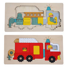 Colorful Wooden Fire Truck Themed Puzzle Free Fire Truck Printables Preschool Number Puzzles Early Giant Floor Puzzle For Delivery In Ukraine Lena Wooden 6 Pcs Babymarktcom Pouch Ravensburger 03227 3 Amazoncouk Toys Games Personalized Etsy Amazoncom Melissa Doug Chunky 18 Sound Peg With Eeboo Childrens 20 Piece Buy Online Bestchoiceproducts Best Choice Products 36piece Set Of 2 Kids Take Masterpieces Hometown Heroes Firehouse Dreams Vintage Emergency Toy Game Fire Truck With Flashlights Effect