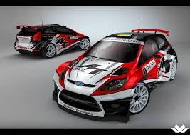 deco voiture de rallye deco voiture rallye idée d image de voiture