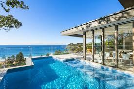 100 Luxury Accommodation Yallingup Cetacean Whale Beach New South Wales Australia Dream