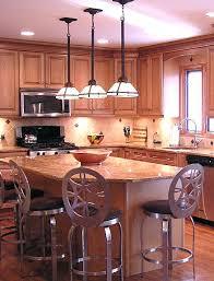pendant lighting kitchen island ideas kitchen island lighting idea