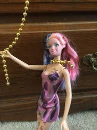 Harley Doll Cosplay Harley Quinn Amino