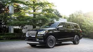 Most Expensive 2018 Lincoln Navigator Costs $104,595 2006 Lincoln Mark Lt Photos Informations Articles Bestcarmagcom 2019 Nautilus First Look Mkx Replacement Gets New Name For Sale Lincoln Mark Lt 78k Miles Stk 20562b Wwwlcfordcom Taylor Ford Mcton Dealer Also Serves 2018 Navigator Black Label Lwb Is Lincolns Nearly 1000 Suv F250 Crew Cab Pickup For Sale In Madison Wi 2015 Lincoln Mark Lt Youtube Review Ratings Specs Prices And Drive Car Driver Truck Concept Fords Allnew Is A Challenge To Cadillac