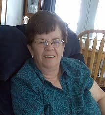 Alexandria Funeral Home Condolences April 2013
