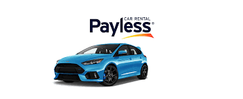 Get The Best Rental Cars At Discount Rates | Payless Rent A Car