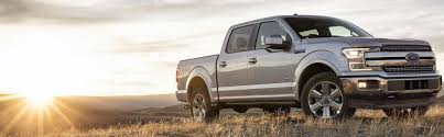 Used Cars Pittsburgh PA | Used Cars & Trucks PA | Unity Auto Sales Taneytown Crouse Ford Sales New Used Cars Keller Bros Litz Dealer In Pa Service Trucks Utility Mechanic In Pittsburgh Chapman Lancaster Dealership East Petersburg Used 1980 Ford F250 2wd 34 Ton Pickup Truck For Sale In 22278 72018 Suvs Reading 1997 Hd 73l Power Stroke Diesel 4x4 Truck Extended Cab Your Local Greensburg And Luxury For Sale Pa Under 1000 7th And Pattison Unique Auto Bensalem Inspirational Ford Iowa Pickup For Ladelphia 11th Street