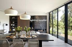 Dining Room Light Fixture Ideas Interior Pendant Lighting Fixtures Modest Intended For With Hanging Idea 8