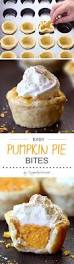 Libby Pumpkin Pie Convection Oven by Best 25 Easy Pumpkin Recipes Ideas On Pinterest Easy Pumpkin