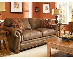 Broyhill Zachary Sofa And Loveseat by Laramie Sofa Broyhill Broyhill Furniture